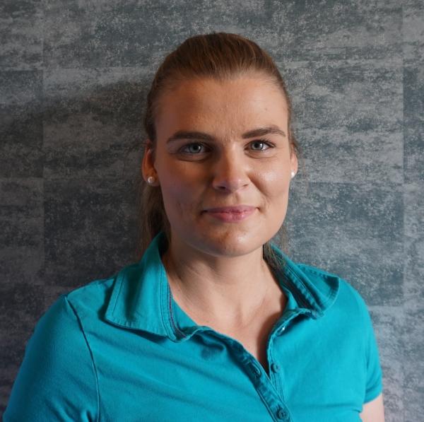 Jana Pohlmann
